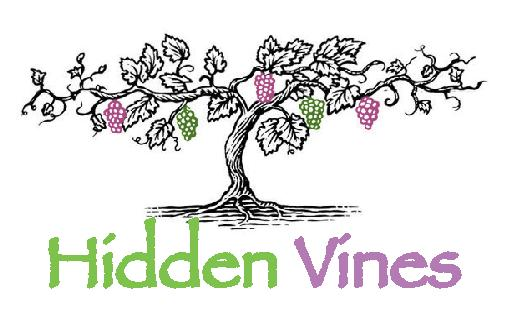 Hidden Vines